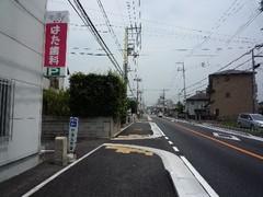 FI2613109_1E.jpg