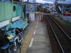 FI2613032_2E.jpg