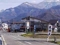 20091122d.jpg