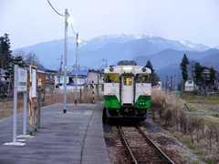 20091122g.jpg
