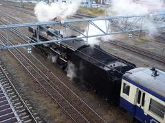 20091123b.jpg