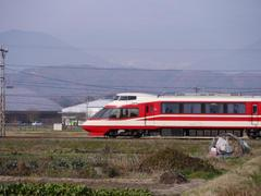 20091124c.jpg