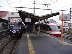 20091125a.jpg