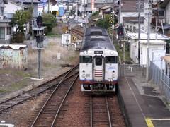 20100302d.jpg