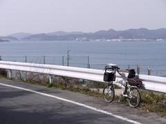 20100314f.jpg