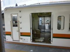 20100326c.jpg
