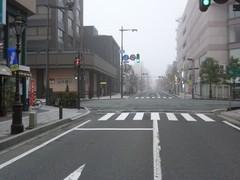 20100406a.jpg