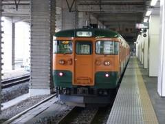20100406d.jpg
