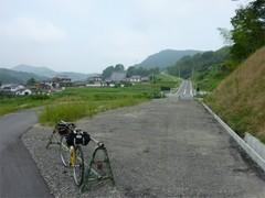 20100821b.jpg