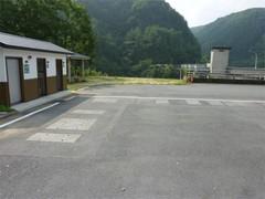 20100821g.jpg
