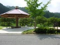 20100821h.jpg