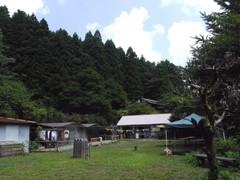 20100821m.jpg