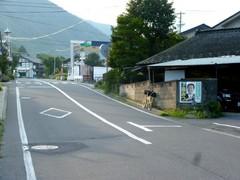20100906a.jpg