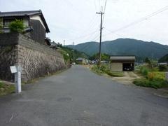 20100930b.jpg