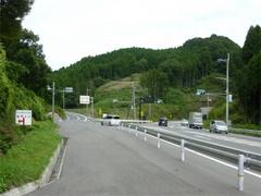 20100930i.jpg