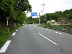 20100930j.jpg