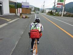 20101107c.jpg