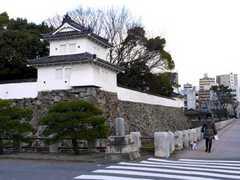 20110110f.jpg