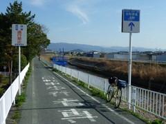 20110305d.jpg