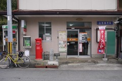 20110331g.jpg