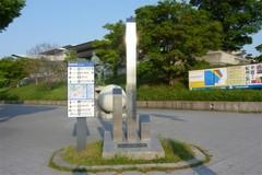 20110508b.jpg