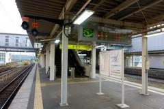 20110521b.jpg