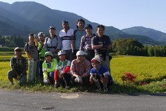 20110924g.jpg