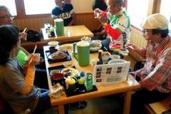 20110924i.jpg