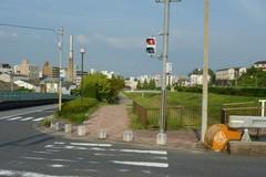 20110928b.jpg