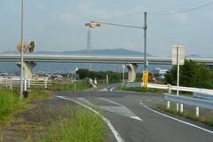 20110928l.jpg