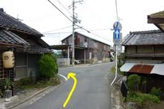 20110928n.jpg