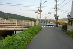 20110928r.jpg