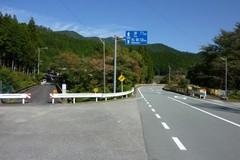 20111029d.jpg