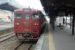 20120110d.jpg