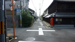 20120708a.jpg