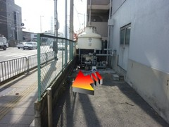 20121214a.jpg
