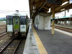 20130908b.jpg
