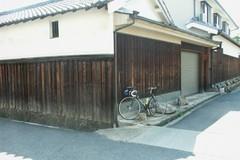 20140822c.jpg