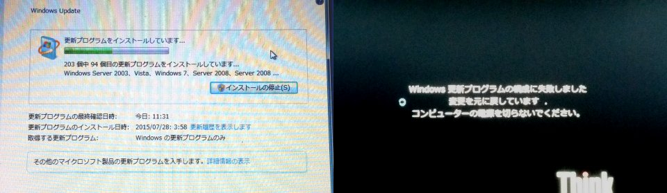 http://canpal.xsrv.jp/wp/assets_c/2015/08/20150807a.jpg