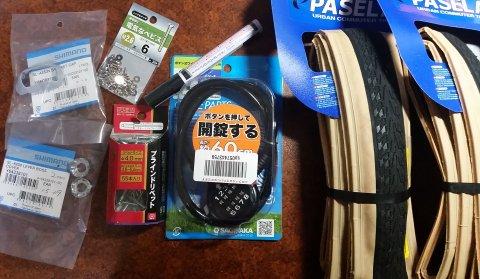 http://canpal.xsrv.jp/wp/assets_c/2015/10/20151021b.jpg