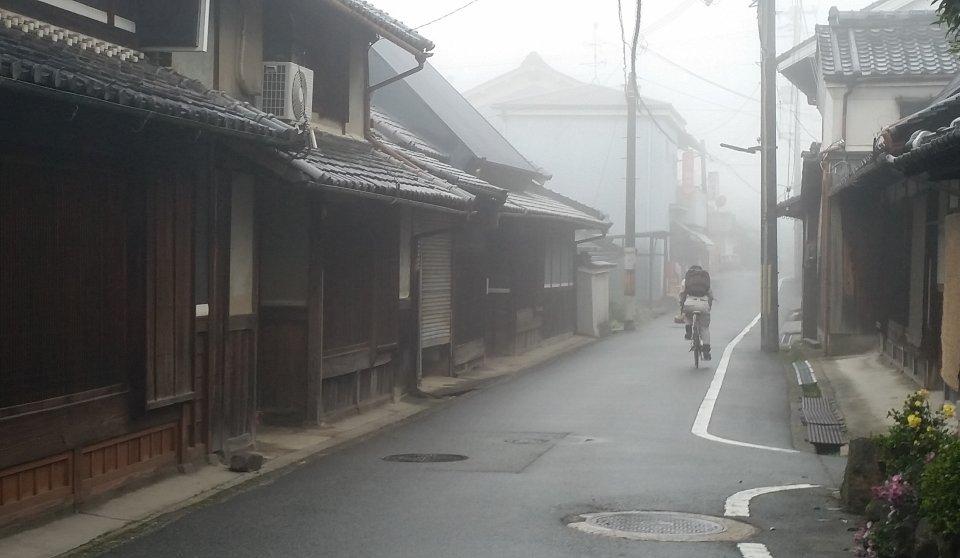 http://canpal.xsrv.jp/wp/assets_c/2015/11/20151124b.jpg