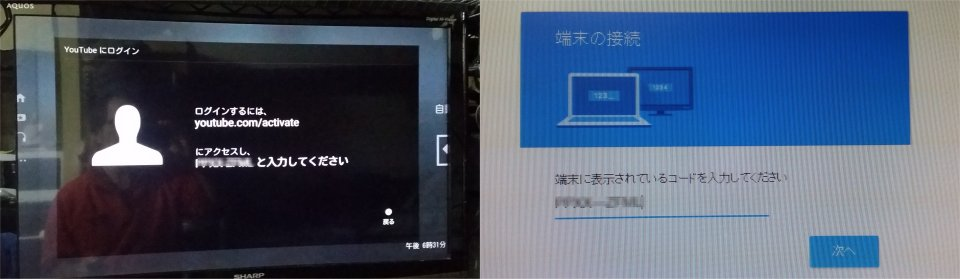 http://canpal.xsrv.jp/wp/assets_c/2016/01/20160120e.jpg