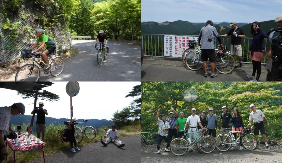 http://canpal.xsrv.jp/wp/assets_c/2016/08/20160811g.jpg