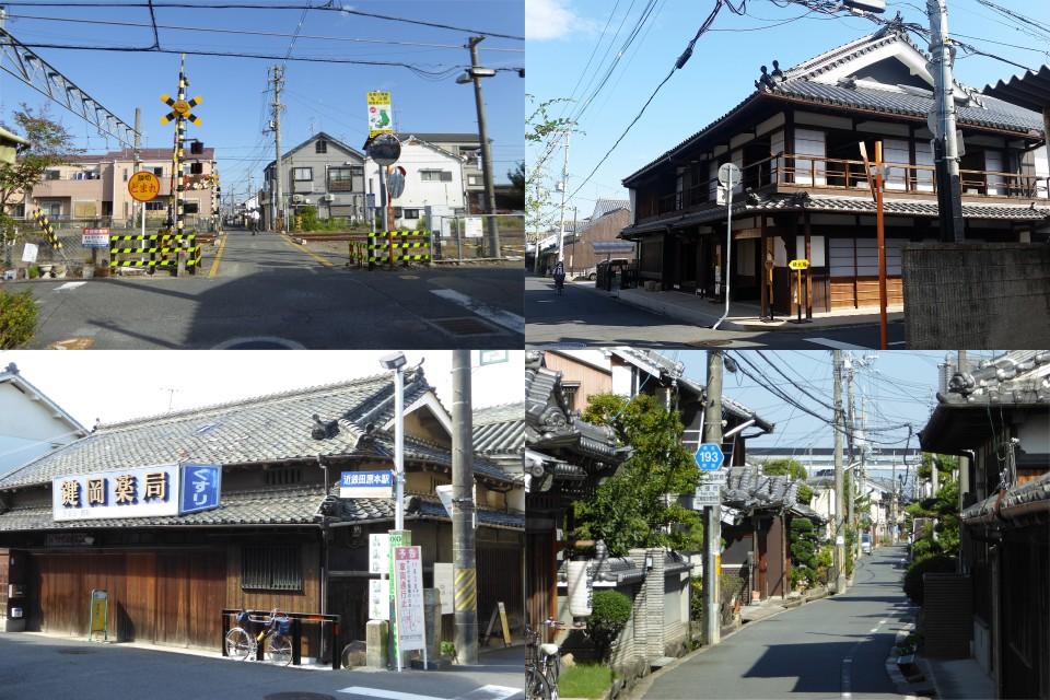 http://canpal.xsrv.jp/wp/assets_c/2016/10/20161016h.jpg