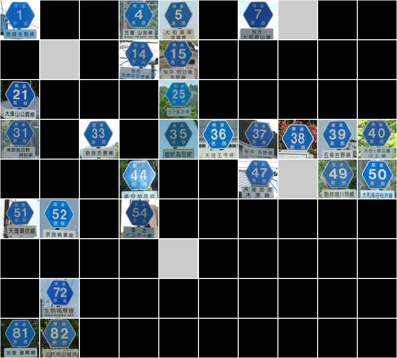 http://canpal.xsrv.jp/wp/assets_c/2016/10/20161022a.png